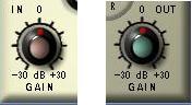 Steinberg TLAudio EQ1 v1.0 VST x86 WiN OxYGeN, x86 windows vst steinberg, x86, WiN, VST, TLAudio, Steinberg, OxYGeN, EQ1, EQ